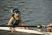 Hannah Jiang Women's Rowing Recruiting Profile