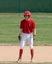 Ty Craven Baseball Recruiting Profile