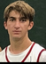 Robert Kennah Men's Basketball Recruiting Profile