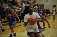 Alicia Powers's Women's Basketball Recruiting Profile