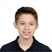 Beckett Lindsey Men's Track Recruiting Profile