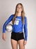 Sara Wilson Women's Volleyball Recruiting Profile