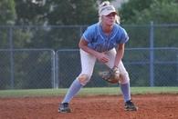 Ava Brooks's Softball Recruiting Profile
