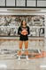 Katie Floyd Women's Volleyball Recruiting Profile