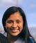 Cecilia Mendoza Women's Soccer Recruiting Profile
