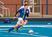 Jeremiah Rodriguez Men's Soccer Recruiting Profile