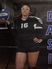 Dasiah Huckaby Women's Volleyball Recruiting Profile
