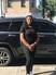 Kayla Childress Softball Recruiting Profile