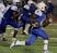 Marquan Battle Football Recruiting Profile