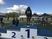 Azjia Gardner Women's Track Recruiting Profile