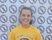 Macy Freeland Softball Recruiting Profile