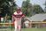 Brooklyn Sizemore Softball Recruiting Profile