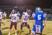 Bryler Shurtliff Football Recruiting Profile
