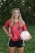 Jada Dachtler Women's Soccer Recruiting Profile