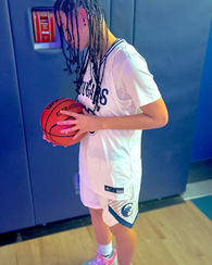 Tatiana Gonzalez's Women's Basketball Recruiting Profile
