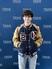 Robert (Tanner) McMain Men's Track Recruiting Profile