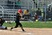 Allie Decman Softball Recruiting Profile