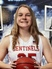 Meg Cummings Women's Basketball Recruiting Profile