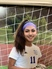 Sara Taloumis Women's Soccer Recruiting Profile