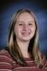 Sara Gray Women's Swimming Recruiting Profile