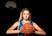 Miki (Miki) Vermeulen Women's Basketball Recruiting Profile
