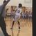 Darrell Anderson Jr Men's Basketball Recruiting Profile