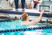 Jacob Bell Men's Swimming Recruiting Profile