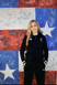 Emily O'Donnell Women's Volleyball Recruiting Profile