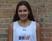 Olivia Corradi Women's Lacrosse Recruiting Profile