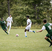 Jaden Perryman Men's Soccer Recruiting Profile