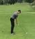 Mason Weeks Men's Golf Recruiting Profile