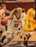 Genesis Long Women's Basketball Recruiting Profile