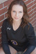 Hailey Hill Women's Volleyball Recruiting Profile