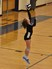 Keira Zarger Women's Volleyball Recruiting Profile
