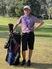 Cole Spiers Men's Golf Recruiting Profile