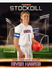 Tanner Stockdill Men's Soccer Recruiting Profile