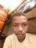Victor Mlongeca Men's Soccer Recruiting Profile