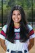 Evalie Quinene Softball Recruiting Profile