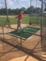 Shawn Smith Baseball Recruiting Profile