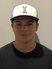 Colby Reed Baseball Recruiting Profile