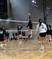 Lela Parker Women's Volleyball Recruiting Profile