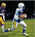 Timothy Henderson Football Recruiting Profile