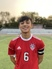 Noah Chang Men's Soccer Recruiting Profile