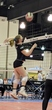 Sydney WITHROW Women's Volleyball Recruiting Profile