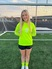 Skylar Ring Women's Soccer Recruiting Profile