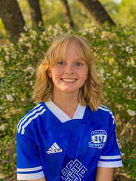 Macie Griswold's Women's Soccer Recruiting Profile