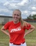 Olivia Nelson Softball Recruiting Profile