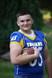 Brett Boyce Football Recruiting Profile