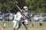 Sebastine Amaro Football Recruiting Profile