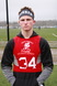 Kyle Verriest Football Recruiting Profile